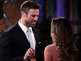 Which Bachelor/Bachelorette Villain Are You? Take Our Quiz and Find Out!
