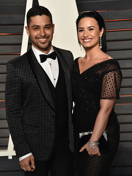demi lovato and wilmer valderrama split after six years