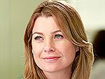 Is Ellen Pompeo Returning to Grey's Anatomy for Season 13?
