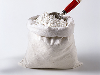 General Mills Recalls 10 Million Pounds of Flour Over Possible E. Coli Contamination – See If Your Flour Is on the List