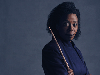 The Magic Is Back: New Harry Potter and the Cursed Child Cast Photos Feature First Look at Hermione and Ron's Family