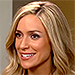 Kristin Cavallari Won't Watch 'Brutal' Episodes of The Hills: 'I Was So Obnoxious'