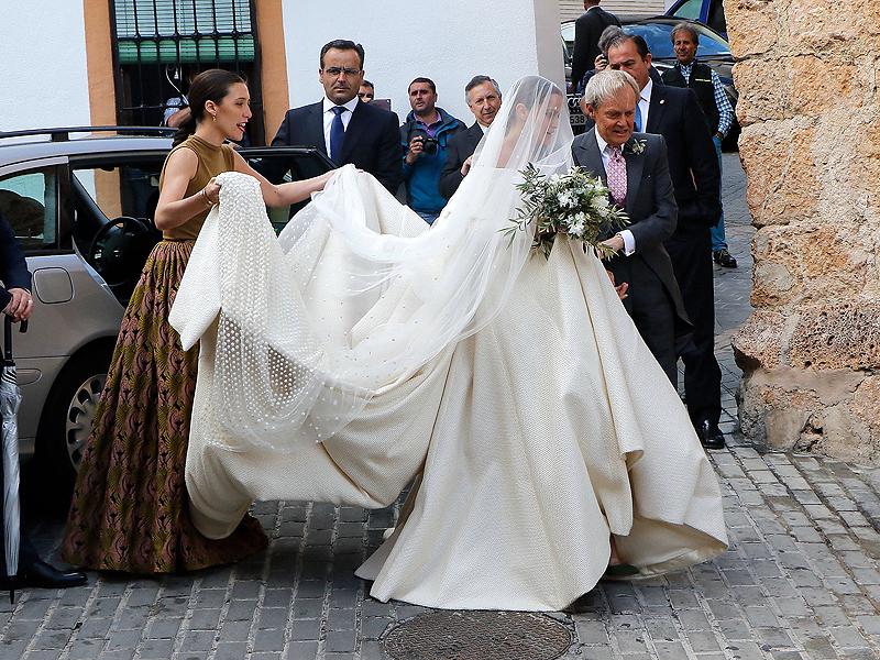 Pippa holt wedding