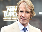 Michael Bay Says His Comments About Kate Beckinsale's Looks Were Misconstrued: '95 Percent of Leads in Movies Have Trainers'