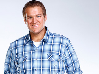 The Biggest Loser Season 10 Winner Patrick House Says Claims of Drug Use and Metabolism Damage Caused by the Show Are False