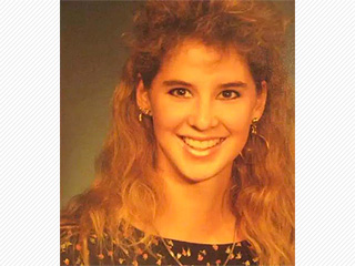 New Clues in Teen's 1989 Cold Case Murder Point to a 'Romantic Rival' – and Possible Link to Another Slaying