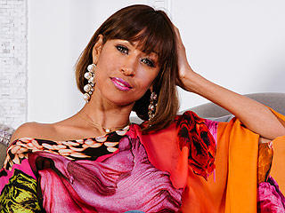 Stacey Dash on Abuse, Addiction and Her Near Abortion: 'I'm Not a Victim, I've Survived'