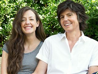 Tig Notaro Is Healthy, Married and Expecting Twins: How She Beat Cancer and Found Love