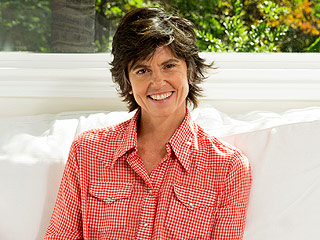 Why Tig Notaro Won't Try to Top Her 'I Have Cancer' Set
