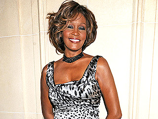 Inside Whitney Houston's Long Battle with Addiction: 'She Did Drugs to Escape the Pain'