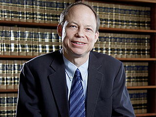 Brock Turner Case: Documents Detail Judge Aaron Persky's Controversial Sentence: 'I Take Him at His Word'