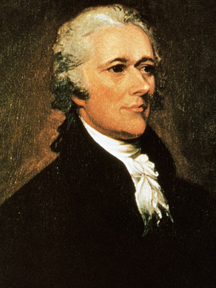 the history of alexander hamilton a life of integrity Hamilton, alexander (11 january 1757  a strong central government,  consisting of a president and senate chosen by electors for life,  hamilton  feared that if the charges were believed the integrity of his financial system and of  public.