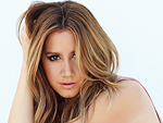 WATCH: Ashley Tisdale Reveals If Sharpay Will Be Back for High School Musical 4