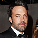 It's Been a Year! Why Ben Affleck and Jennifer Garner Still Aren't Divorced