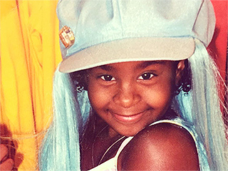 Bobbi Kristina Brown's Sister Asks Fans to Help Commemorate Her Life in Emotional Post: 'I Don't Have Much to Remember' Her By
