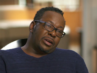 Bobby Brown Is a 'Good Man' Who Wants His Side of the Story Told: 'It's Shameful What People Think of Him,' Says Family Source