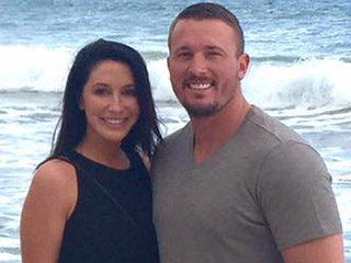 Bristol Palin: A Life of Ups and Downs in the Spotlight