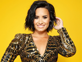 Demi Lovato Joins 2016 Global Citizen Festival Lineup as Headliner