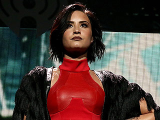 Demi Lovato Faces Copyright Infringement Lawsuit from Indie Band Sleigh Bells