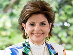 What to Know About Famed Lawyer Gloria Allred: Inside Her Most High-Profile Cases