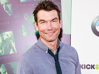 PEOPLE's List Co-Host Jerry O'Connell Recalls the Summer He Starred in Stand By Me – 30 Years Ago This Year!