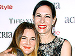 WATCH: Odd Mom Out Star Jill Kargman Reveals How Drew Barrymore and Her Family Are Doing Post-Split
