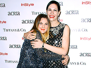 Drew Barrymore and Will Kopelman's Sister Jill Kargman Are 'Still Super Close' Despite Recent Split