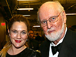 Hitting a High Note: Steven Spielberg, Harrison Ford, More Honor Legendary Film Composer John Williams at AFI Gala