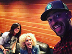 Justin Timberlake Provided Vocals on Little Big Town's New Song 'C'mon'