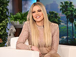 Khloé Kardashian Claps Back at Sexism: 'F--- This Dating Double Standard'