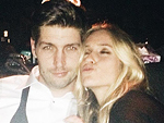 Kristin Cavallari Celebrates Three-Year Wedding Anniversary with Jay Cutler: 'I Truly Love Him More and More Everyday'