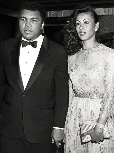 How Muhammad Ali s Ex-...