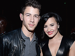 Demi Lovato Posts Epic Collage on Instagram for Pal Nick Jonas' Birthday – See the Cute Pics!