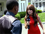 Paula Abdul Takes Fans to the White House (Plus Shows Off Her Dance Moves) On PEOPLE's List