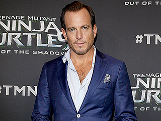 Will Arnett Opens Up About Dealing with Fame and How He Explains His Job to His Kids