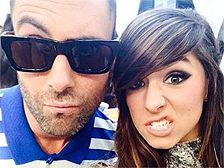 Adam Levine Offers to Pay for Christina Grimmie's Funeral, Says Late Singer's Brother