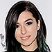 Christina Grimmie to Posthumously Release Four New Music Videos