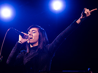 In Memory of a True Talent: 8 of Christina Grimmie's Best YouTube Covers