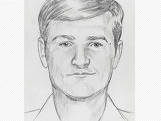 Authorities Renew Hunt for 'Original Night Stalker' Serial Killer, Believed Responsible for 12 Murders and 45 Rapes in 1970s and '80s