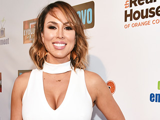 Meet Kelly Dodd: 5 Things to Know About Orange County's Newest Housewife