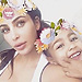 Happy 3rd Birthday, North West! See Her Most Adorable Mini-Me Moments with Mom Kim