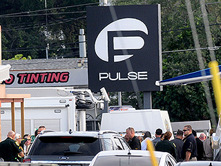Florida Prosecutor Fired After He Called Orlando a 'Void,' Hours After Pulse Mass Shooting