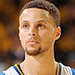 WATCH: Steph Curry and Justin Timberlake Dance 'The 'Carlton' with Alfonso Ribeiro