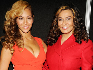 Tina Knowles-Lawson to Receive First-Ever 'Inspiring Leadership Award' at 2016 ESSENCE Festival