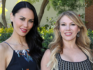 Ramona Singer Responds to Reports of RHONY Costar Jules Wainstein's Divorce: 'She Was Totally Shocked by What Happened'