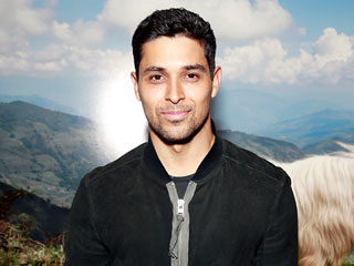 FROM EW: NCIS: Wilmer Valderrama Joins Cast as Series Regular