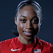 Allyson Felix Talks Coming Back Stronger After a Sidelining Injury: You 'Really Cherish the Gift'