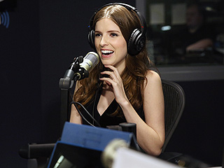 Anna Kendrick Jokes She Went Method for Raunchy Mike and Dave Need Wedding Dates Role – and Yes, There Was Some Profanity