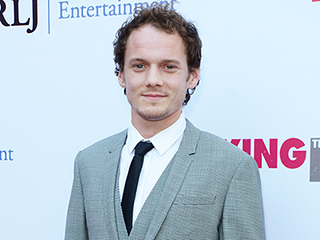 Anton Yelchin's Parents Thank Fans for Their Support Following Their Son's Unexpected Death