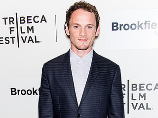 FROM EW: Susan Sarandon Pays Tribute to 'Curious, Funny, Sweet' Anton Yelchin